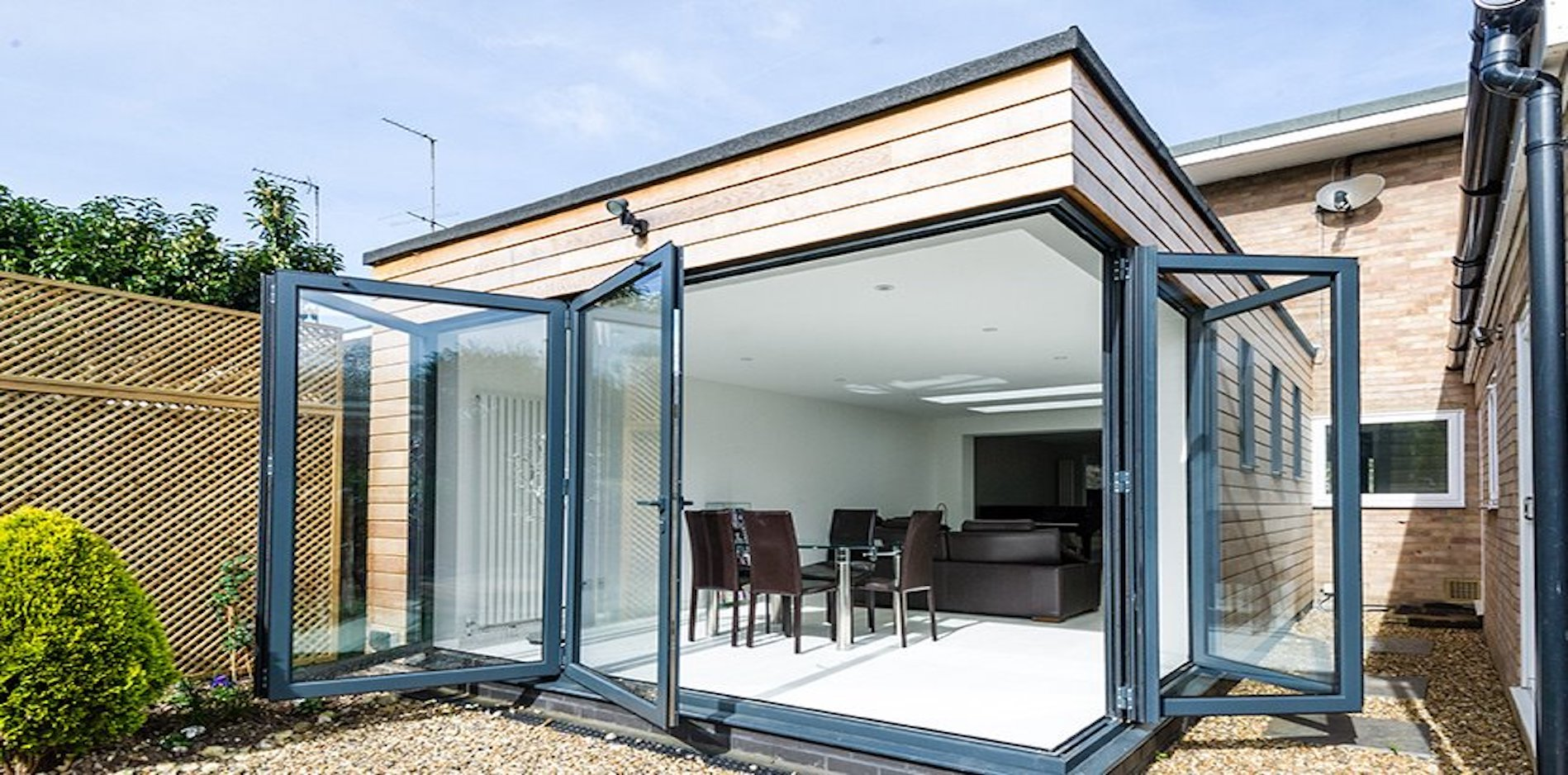 jhai approved steel base extensions