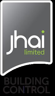 JAHI modular base