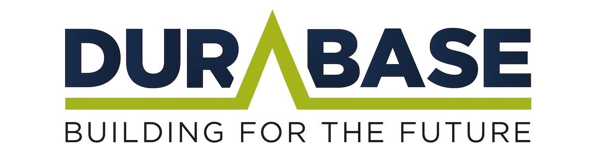 Durabase Logo